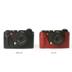 カメラケース LMB-CL アルティザン&アーティスト ARTISAN&ARTIST*|artisan-artist
