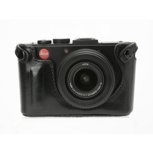 カメラケース LMB-D6 アルティザン&アーティスト ARTISAN&ARTIST|artisan-artist