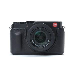 カメラケース LMB-DA アルティザン&アーティスト ARTISAN&ARTIST|artisan-artist