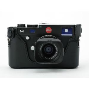 カメラケース LMB-M アルティザン&アーティスト ARTISAN&ARTIST|artisan-artist