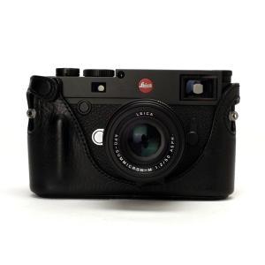 カメラケース LMB-M10 アルティザン&アーティスト ARTISAN&ARTIST|artisan-artist