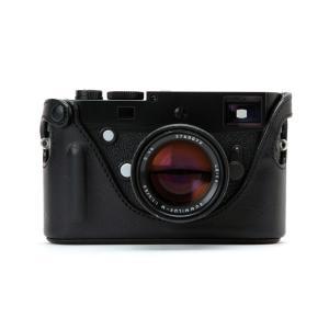 カメラケース LMB-MPM アルティザン&アーティスト ARTISAN&ARTIST|artisan-artist