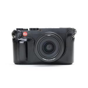 カメラケース LMB-X アルティザン&アーティスト ARTISAN&ARTIST|artisan-artist