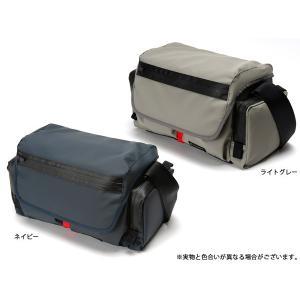 カメラバッグ WCAM-9500 アルティザン&アーティスト ARTISAN&ARTIST*|artisan-artist