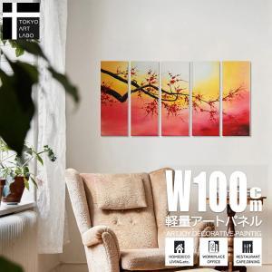 ◆ART LABOのアートパネルとは? アートラボのアイテムは、複数のパネルで絵柄と形状を完成させる...
