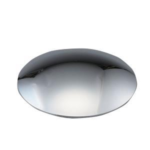 [ メール便可 ] 凸面鏡 φ110mm 【 デッサン スケッチ 絵画 自画像 鏡 】