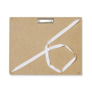 <当店オリジナル> ボード画板 neo 小 【 デッサン スケッチ 絵画 画板 ボード 】|artloco