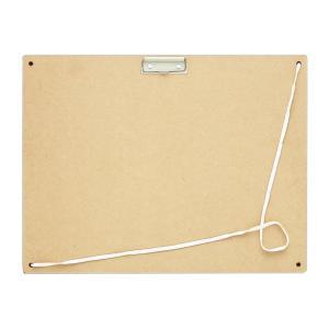 ボード画板 【 デッサン スケッチ 絵画 画板 ボード 】|artloco