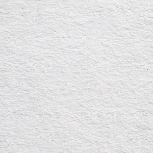 水彩紙 アルビレオ 中性紙 中目 四つ切 10枚 【 描画用紙 絵画 スケッチ 水彩 用紙 】|artloco
