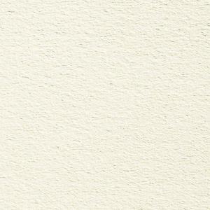 お取り寄せ品 水彩紙 クレスター 中性紙 中目 ロール 10m 【 描画用紙 絵画 スケッチ 水彩 用紙 】|artloco