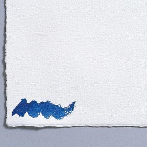 水彩紙 アルシュ 細目 10枚組 厚口 【 描画用紙 絵画 スケッチ 水彩 用紙 】|artloco