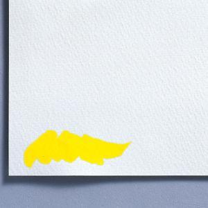 水彩紙 マーメイド紙 厚口 50枚組 【 描画用紙 絵画 スケッチ 水彩 用紙 】|artloco