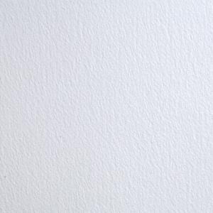 お取り寄せ品 水彩紙 ラングトン 中性紙 中目 560x760mm 20枚 【 描画用紙 絵画 スケッチ 水彩 用紙 】|artloco