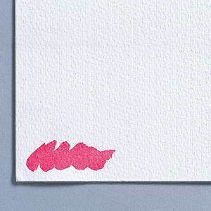水彩紙 ヴィファール 粗目 50枚組 四つ切 【 描画用紙 絵画 スケッチ 水彩 用紙 】|artloco