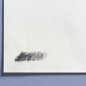 アトリエ木炭紙 50枚組 クリーム色 【 描画用紙 絵画 木炭 デッサン 用紙 】|artloco