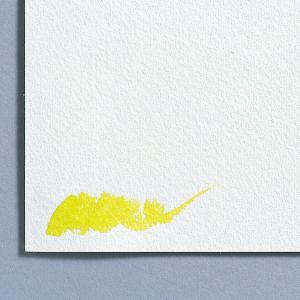 水彩紙 ワトソン紙 厚口 中性紙 ホワイト色 50枚組 【 描画用紙 絵画 スケッチ 水彩 用紙 】|artloco