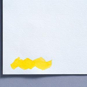 画用紙 無塩素漂白 中性紙 100枚組 特厚口 四つ切 【 描画用紙 絵画 画用紙 用紙 】|artloco