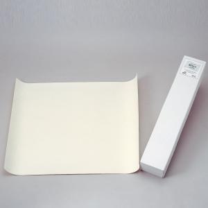 お取り寄せ品 水彩紙 ワトソン紙 特厚口 カット判 F50号大 5枚組 【 描画用紙 絵画 スケッチ 水彩 用紙 】|artloco