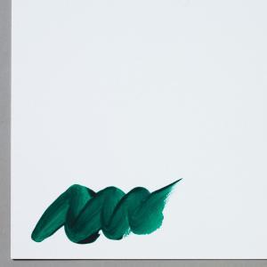 マイネル両面ボード XA B4 1枚 【 イラストボード ボード 紙 描画用紙 】|artloco