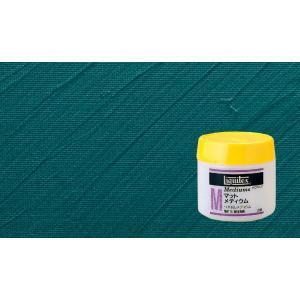 リキテックス マット メディウム 300ml つや消し用 Liquitex|artloco