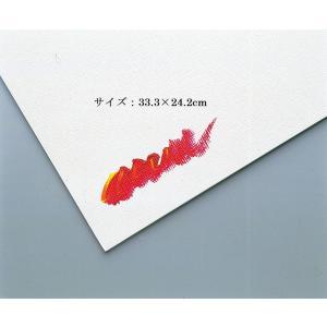 キャンバスボード F4号 【 油絵 油彩画 絵画 キャンバス ボード 】|artloco