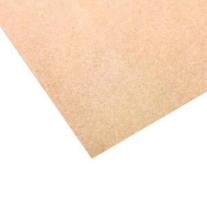 クラフト紙 ロール 50m巻 【 ロール紙 絵画 模造紙 紙 】|artloco