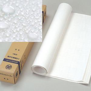 マス目入り模造紙 撥水セレクションペーパー 【 紙 耐水 撥水 造形 製作 】|artloco
