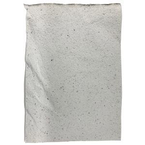 張り子紙 反古紙 240×370mm 【 張り子 ほごがみ はりこ 民芸 】|artloco
