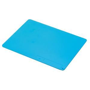 粘土板 練り板 H ポリプロピレン製 【 粘土 練り板 】|artloco