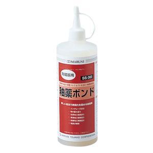 釉薬ボンド 500mL 【 陶芸 粘土 絵付け 釉薬 防水剤 】|artloco
