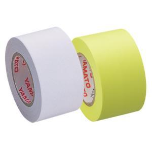 ヤマト メモックロールテープ 詰替え用 白・レモン 【 付箋 メモ ロール式 】|artloco
