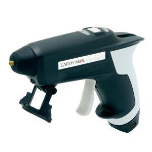 <お取り寄せ品>充電式 グルーガン GG-37LiA H-Link 3.7V 【 グルーガン 工具 】|artloco