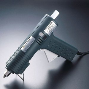 ホットメルター 805-1 使用グルー11.5mm 【 、グルーガン ホットメルト 接着 手芸 】|artloco