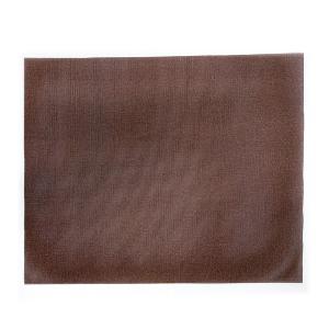 [ ゆうパケット可 ] ポリネットシート #150 (1枚) 【 金属 DIY 工芸 工具 やすり 布やすり 】|artloco