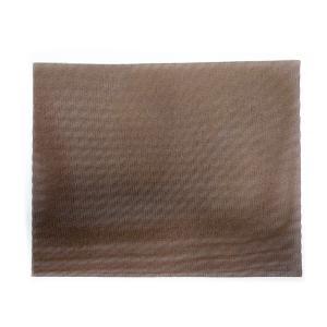 [ ゆうパケット可 ] ポリネットシート #400 (1枚) 【 金属 DIY 工芸 工具 やすり 布やすり 】|artloco