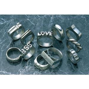 ワックス鋳金メタル〜指輪を作ろう〜 【 金属工芸 鋳金材料 ピューター・インゴット 】|artloco