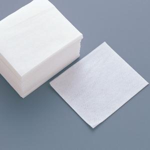 不織布ワイパー タフ 50枚入 【 ウェス 清掃 ふきん 雑巾 ペーパータオル 】|artloco