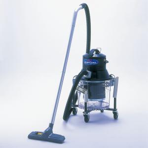 セミプロバック SP-1510 乾湿両用【 掃除機 集塵 クリーナー 】 artloco