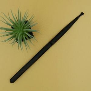 木製 耳かき 黒檀材 artnob