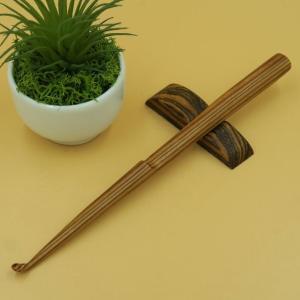 木製 耳かき 屋久杉 artnob