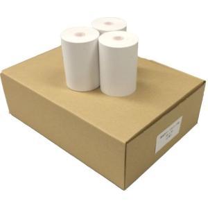サーマルロール紙58×40 12巻セット|arto-psa