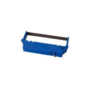 RC700B 10個セット スター精密SP700用インクリボン|arto-psa