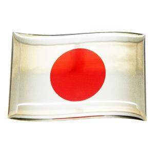 【3Dステッカー】国旗ステッカーフラッグ型〈アジア・オセアニア地区 7カ国〉 artpop-shop