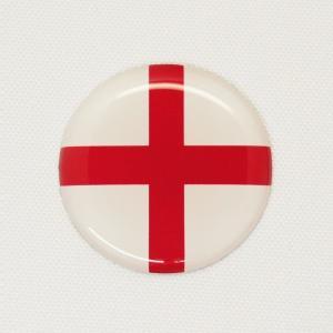 【3Dステッカー】国旗ステッカー 丸型Bタイプ小サイズ〈ヨーロッパ地区 11カ国〉 artpop-shop