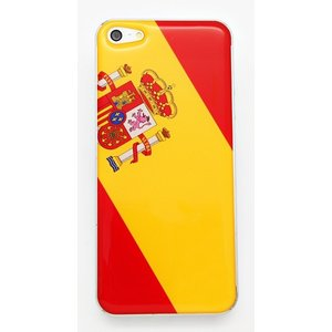 【iPhone/Xperia】ドーミングスマホスキンシール 国旗デザイン〈全10ヵ国から〉|artpop-shop