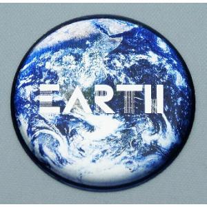 【3Dステッカー】 惑星ステッカー[地球] artpop-shop