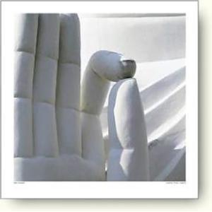【写真ポスター】マーク・スタンデン 仏陀(ブッダ)、ファーン、タイ|artposters