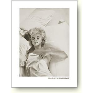アーノルド マリリンモンロー 【アートポスター】|artposters