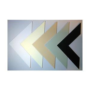 【紙マットA】特寸〜450mmサイズ|artposters