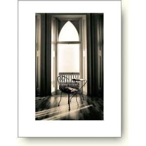 レズリー・アッガー(Lesley Aggar) Brighton Living 【フォトポスター】|artposters